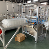Automaitc Plastic Empty Bottle Packing Machine